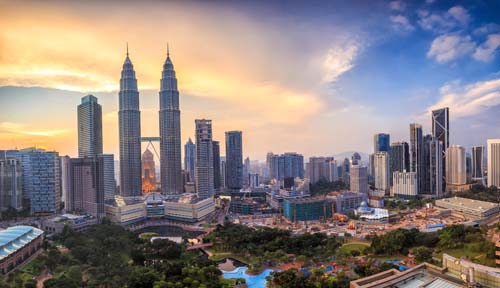 Kuala Lumpur International Arbitration Week 15 – 17 May 2017